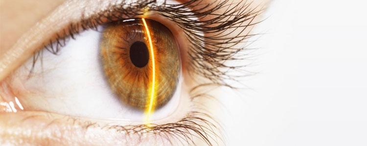 Какие заболевания можно диагностировать по состоянию глаз?