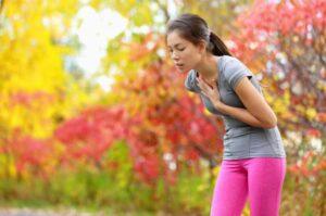 Гнойный гайморит: причины, признаки, симптомы, лечение