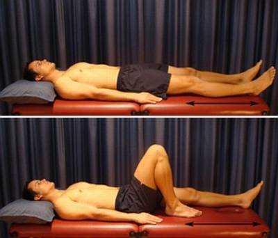 Бурсит коленного сустава симптоматика причины лечение