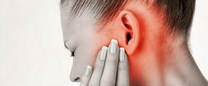 Ганглионеврит: причины, признаки, симптомы и лечение