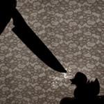 Гомицидомания: что это и как с этим бороться