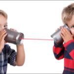 Эхолалия у детей: типичные симптомы и причины