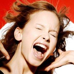 Истерический невроз симптомы паралича у женщин, лечение истерии