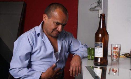 Этиловый спирт, который содержится в алкогольных напитках, может ухудшать действие таблеток и провоцировать нежелательные реакции