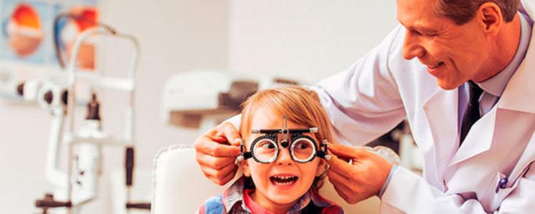 Нужно ли корригировать зрение и почему это так важно?