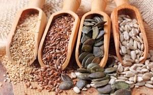 Лечебная диета при атеросклерозе