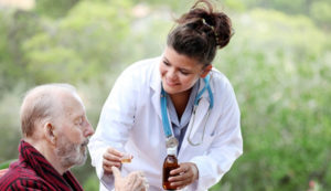 lechenie-bolezni-parkinsona