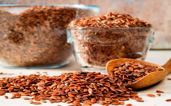 lechenie-podzheludochnoj-zhelezy-semenami-lna