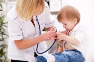 лечение ротавирусной инфекции
