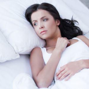 Базисные этапы лечения цирроза печени