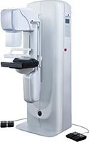Цифровой маммограф
