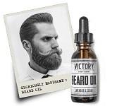 мужская косметика для бороды и волос