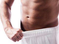 Препарат для профилактики молочницы у мужчин