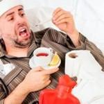 Нозофилия: что это, симптомы и лечение