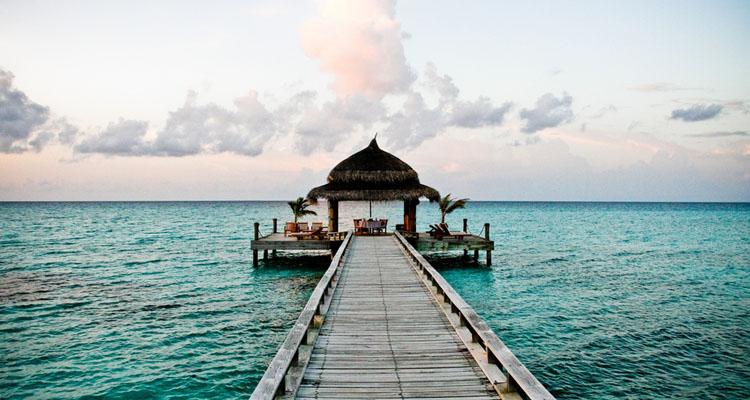 Поиск туров по всем туроператорам онлайн