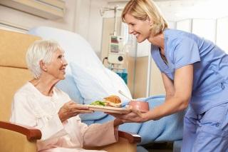 Питание после инфаркта миокарда для мужчин — диета для сердца