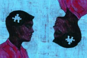 Амнезия - симптомы, причины, лечение