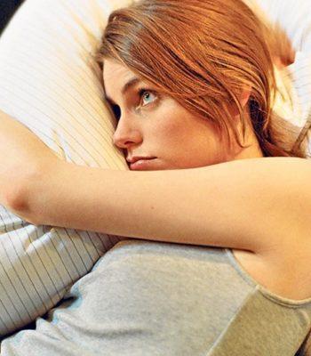 Причины появления бессонницы у мужчин и женщин, подростков и пожилых