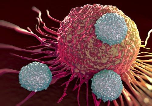 Первые признаки рака ротовой полости