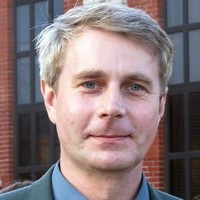 Аркадий Беляков - редактор proalkogolizm.ru