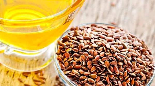 semena-lna-ot-glistov