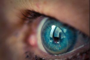 Помощь по выбору контактных линз