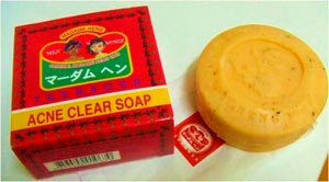 acne-clear-soap