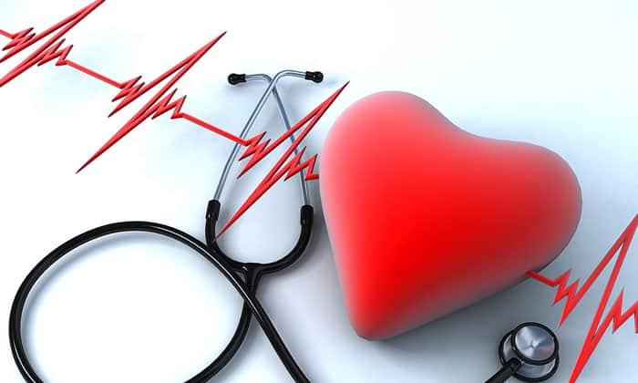 К противопоказаниям препарата относят различные нарушения работы сердечно-сосудистой системы