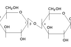 Лактоза в препарате Импаза