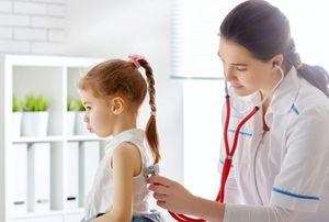 Применение таблеток Мукалтин у детей: обзор инструкции и отзывов об использовании, дозировки, как принимать, противопоказания