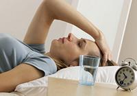 Изнуряющая головная боль