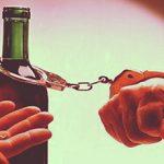 Нужно ли кодироваться от алкоголя?