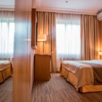 Основные критерии выбора подходящей гостиницы
