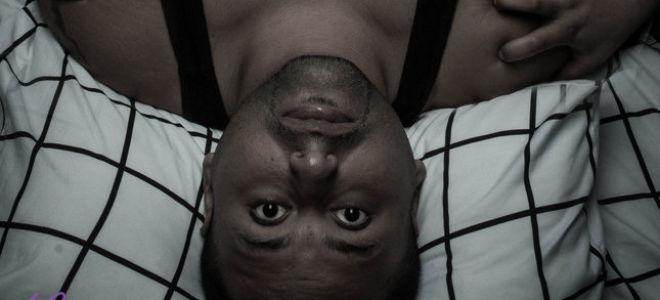 Что такое сонный паралич и каковы его причины