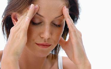 Вегето-сосудистая дистония: симптомы, лечение, народные средства