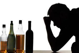 дифлюкан и алкоголь совместимость
