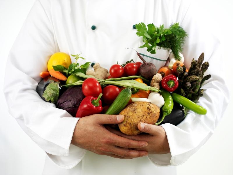 Холецистит и кишечник диета