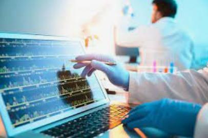 Информатика в медицине