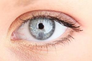Веки защищают наши глаза, но какие проблемы у них могут быть.