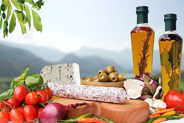 6-sekretov-sredizemnomorskoj-diety