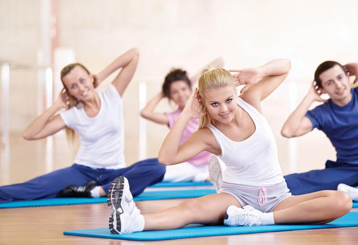 Люди ведущие активный образ жизни могут подвергаться опасности.