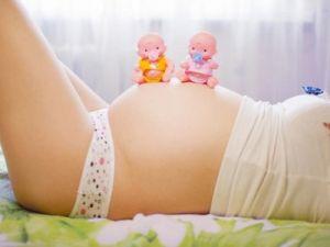 Давайте разберемся опасен ли аппендицит при беременности.
