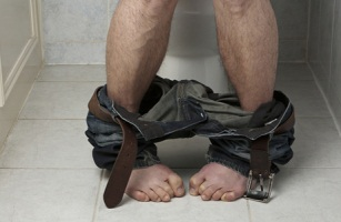 Чем лечить если болит вена на ноге