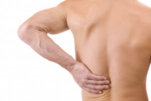 Что делать при болях в спине?