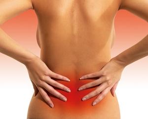 Симптомы и лечение остеохондроза шейного отдела