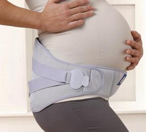 Бондаж для беременных