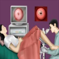 Диагностика поможет назначить верный диагноз.