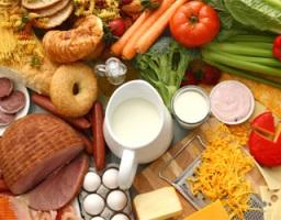 Правильное питание при дисбактериозе и каким оно должно быть.
