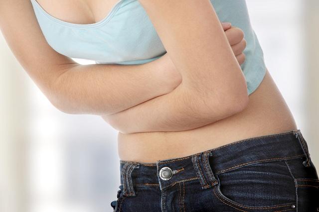 Энтероколит - воспаление тонкого и толстого кишечника