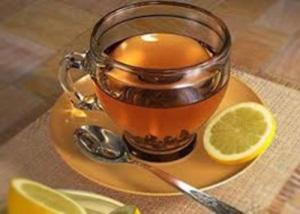 Чай Мате - полезные и вредные стороны.